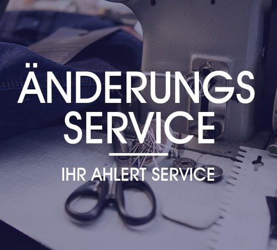 Ahlert_Redaktionell_Änderungsservice_1100x1100_V1