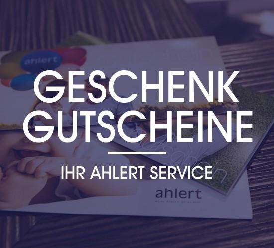 Ahlert_Redaktionell_Gutscheine_1100x1100_V1