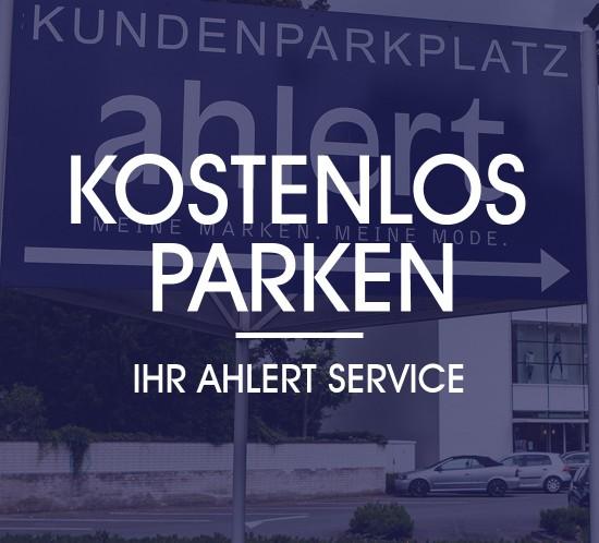Ahlert_Redaktionell_Parken_1100x1100_V1
