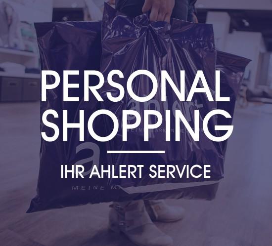 Ahlert_Redaktionell_Personal-Shopping_1100x1100_V1