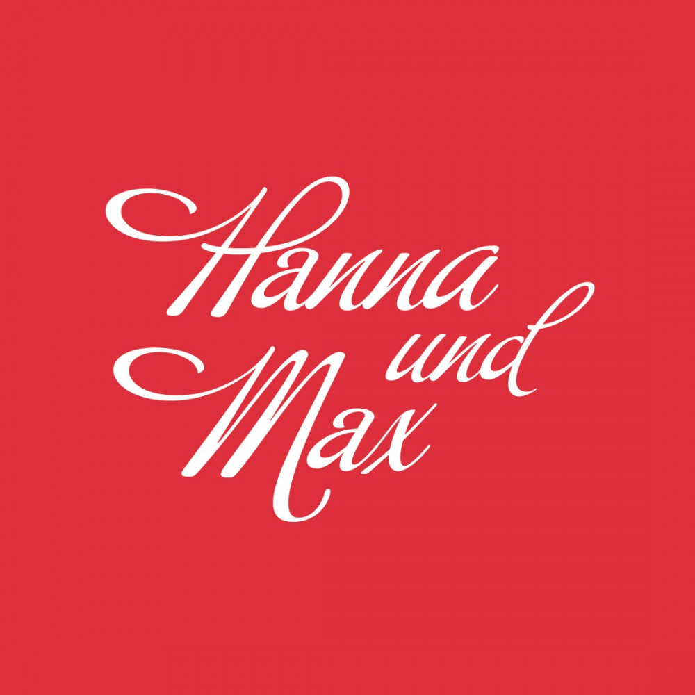 Ahlert_Redaktionell_1100x1100_Hanna&Max_V2