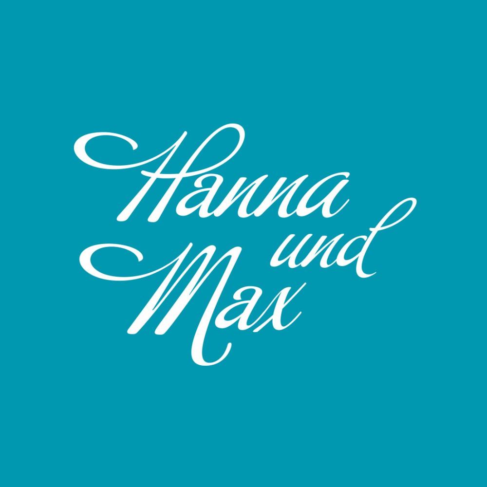 Ahlert_Redaktionell_1100x1100_Hanna&Max_V3