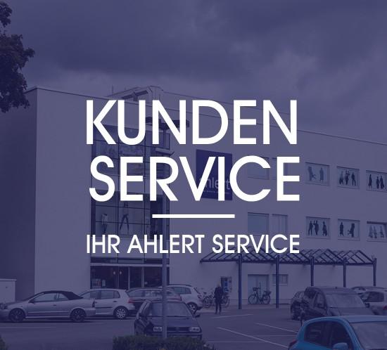 Ahlert_Redaktionell_Kundenservice_1100x1100_V1