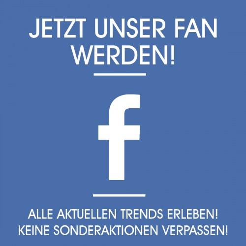 Ahlert_Redaktionell_Facebook_1100x1100_V1