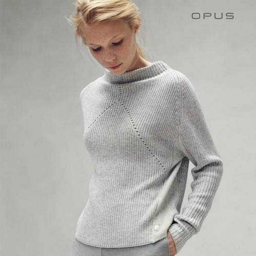 opus-hw-1