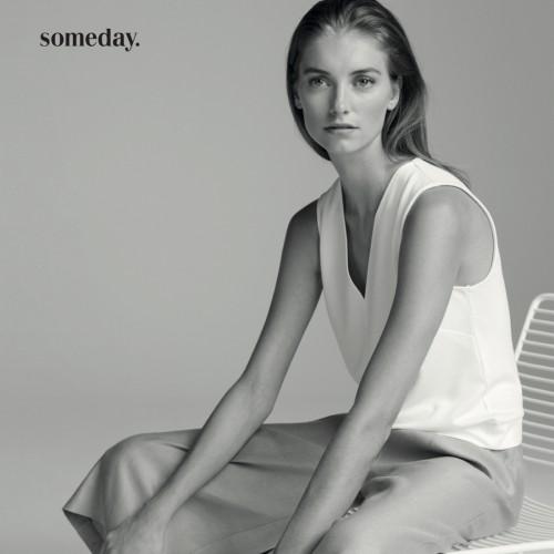 Someday-1