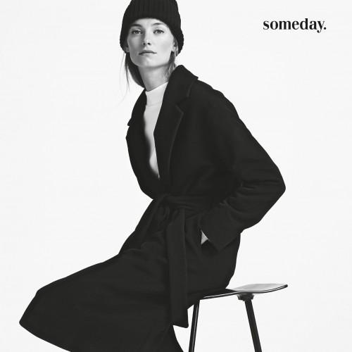 someday-hw-1