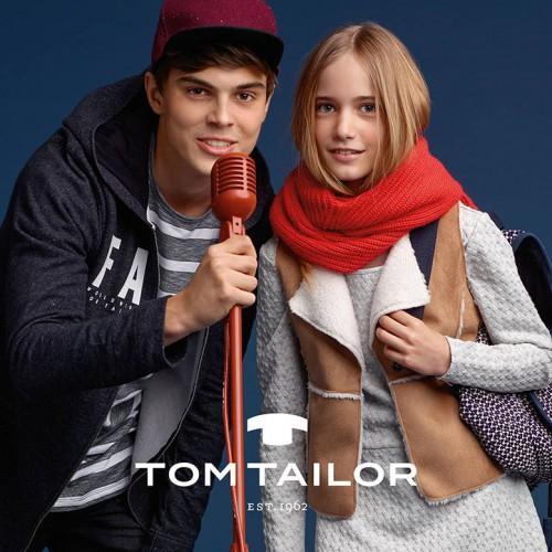 tom-tailor-kids-hw-1