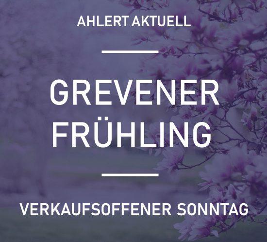 Ahlert_Grevener-Frühling_Neu